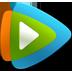 <b>腾讯视频2018 v11 官方正式版</b>