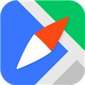 腾讯地图app下载