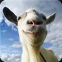 山羊模拟器手机版下载