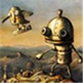 机械迷城完整版官方下载