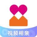 <b>百合婚恋视频相亲APP下载</b>