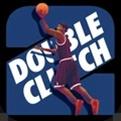 NBA模拟器中文版