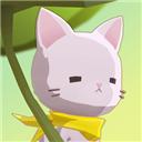 <b>亲爱的猫咪手游破解版下载</b>