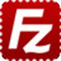 <b>FileZilla免费FTP客户端 v3.32官方版</b>