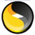 赛门铁克杀毒软件 19.7