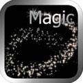 魔幻粒子Magic Particle