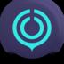 网易UU网游加速器 v1.6官方版