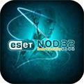<b>ESET NOD32杀毒软件</b>