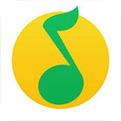QQ音乐播放器 v15.363 官方免费版