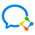企业微信苹果版下载