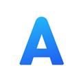 Alook浏览器安卓版下载