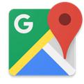 谷歌地图中文版下载