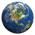 北斗卫星地图app下载
