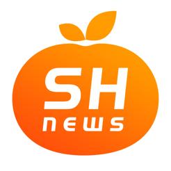 桔子新闻2020手机版下载