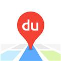 <b>百度地图app下载</b>