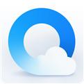 QQ浏览器手机版下载