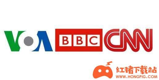 BBC学英语手机端下载