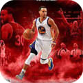 NBA2K手机下载