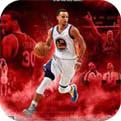 NBA2K安卓版下载