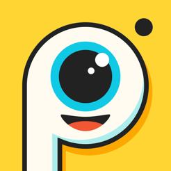甜漫相机v1.7.0免费下载
