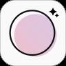 日杂相机2020安卓版下载