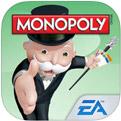 monopoly中文版下载