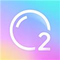 氧气相机app正版下载