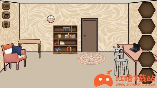 逃出十号公寓游戏安卓版下载