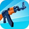 军事模型3D汉化版下载