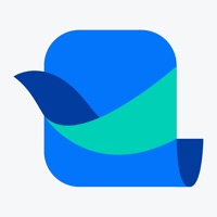 飞书文档app免费下载