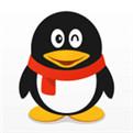 QQ2013旧版安装包下载