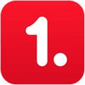 <b>一点资讯app官方版下载</b>