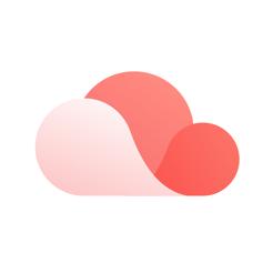 红云浏览器2021新版下载