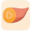 地瓜视频app安卓版下载