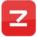 <b>ZAKER安卓版下载</b>