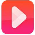 91短视频2021手机客户端下载