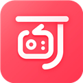 <b>可可西里app官方版下载</b>