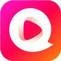 全民小视频2021客户端下载