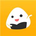 <b>饭团追书app最新版下载</b>