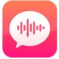 微信听书app手机客户端下载
