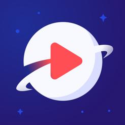 星球视频2021新版下载