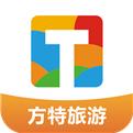 方特旅游app安卓版下载