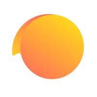 小芒电商app下载