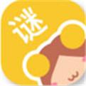 迷妹漫画app苹果版下载