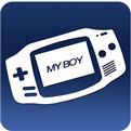 GBA模拟器安卓版下载