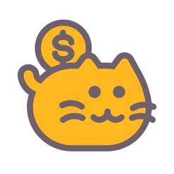 2021懒猫存钱免费下载