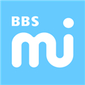 <b>米游社app最新安卓版下载</b>