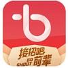 <b>百视TV最新版下载</b>