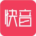 <b>快音赚钱app官方版下载</b>