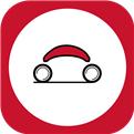 <b>首汽约车app正版免费下载</b>